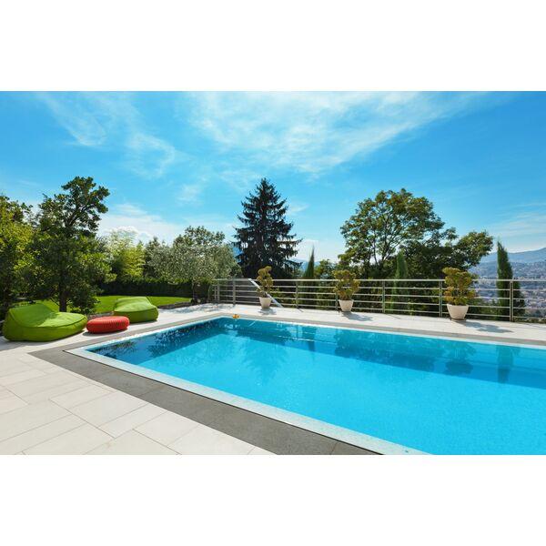 La promo du mois chez ibiza for Prix piscine complete