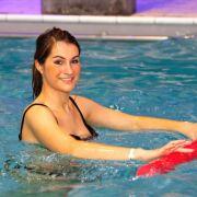 Programme et exercices de natation pour se muscler