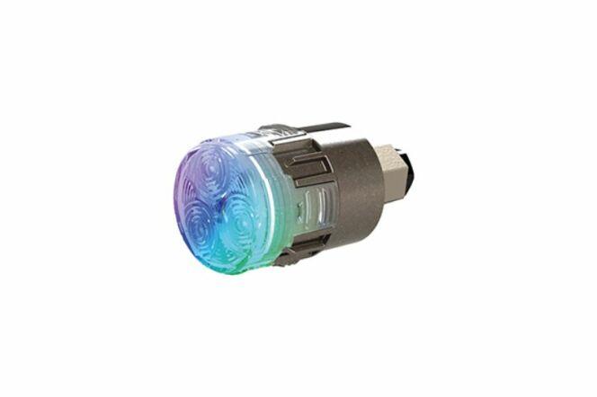 Projecteur Mini-Brio HW