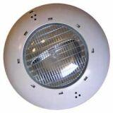 Projecteur piscine ASTRAL Extra plat