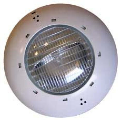 "Projecteur piscine ASTRAL Extra plat  <span class=""normal italic petit"">© Astral</span>"