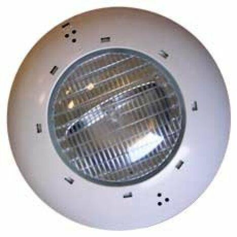 Projecteur piscine astral extra plat for Projecteur de piscine