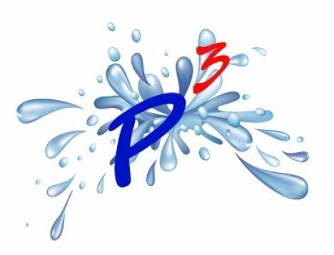 Projekt Piscine Péi