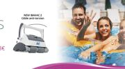 Piscines Ibiza : promo du mois