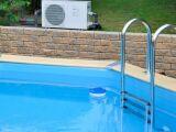 Promo de piscine hors-sol : un prix abordable pour votre piscine