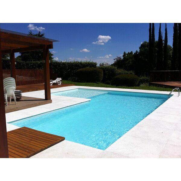 Finissez l t avec de nouveaux accessoires avec piscines for Promotions piscine