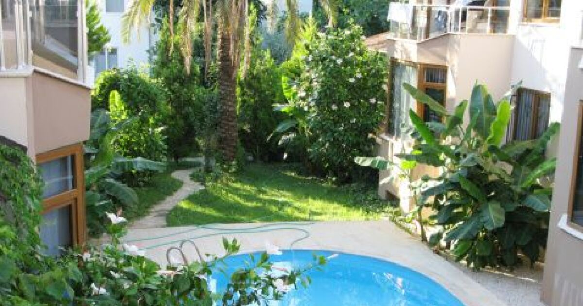 Promotions d automne par g n ration piscine for Generation piscine
