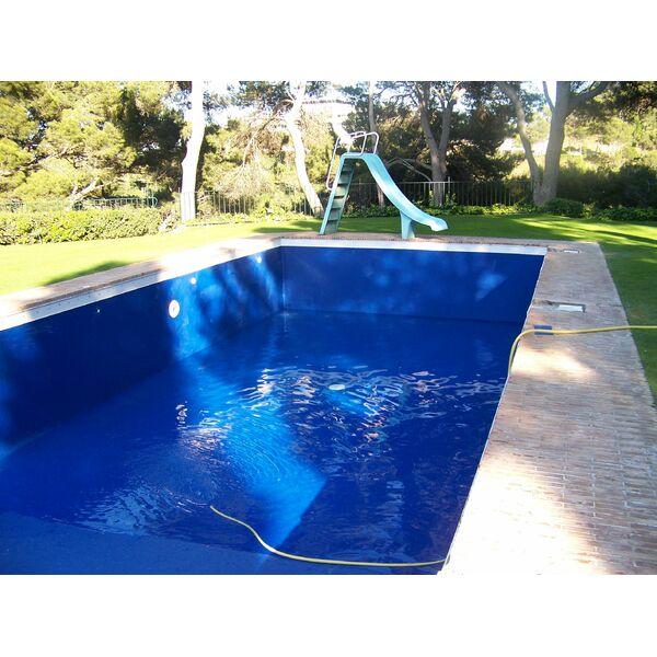 Piscine propool66 au boulou le le boulou pisciniste for Liner de bassin