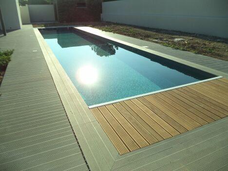 piscine propool66 au boulou le le boulou pisciniste pyr n es orientales 66. Black Bedroom Furniture Sets. Home Design Ideas