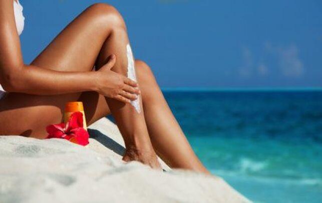 Comment se protéger des UV ?