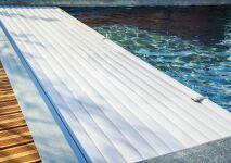 Protégez votre bassin avec Génération Piscine et Sofatec
