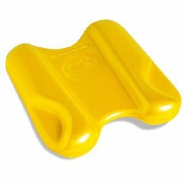 Planche natation piscine for Planche piscine