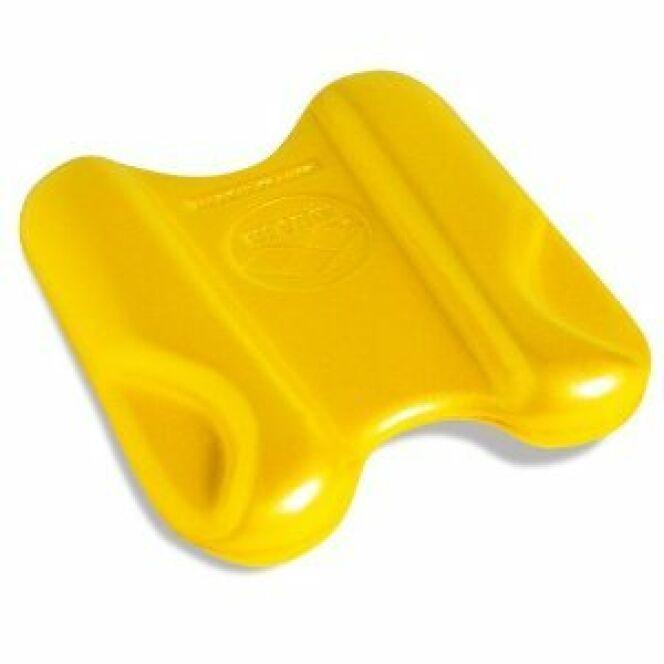 Pull kick planche natation pour homme