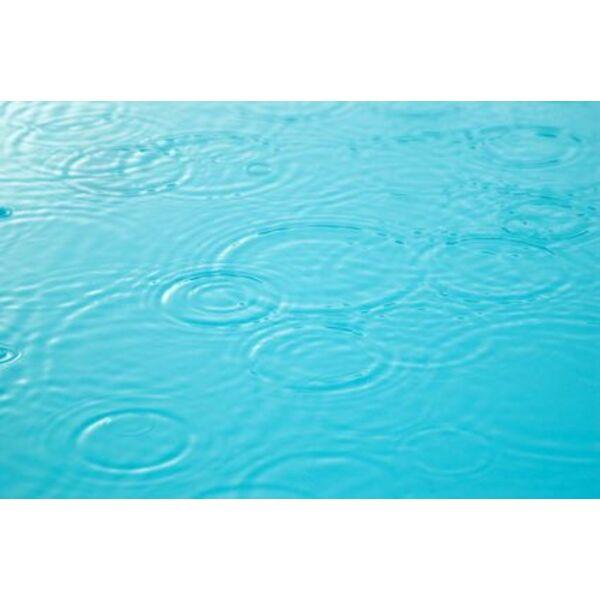 Purificateur d 39 eau de piscine for Eau de piscine