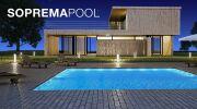 Zoom sur la gamme de PVC armé de Soprema Pool