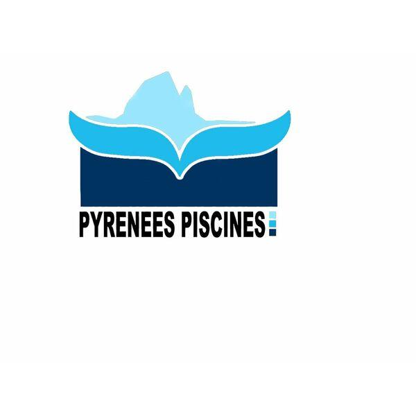 Pyr n es piscines pau pisciniste pyr n es atlantiques for Cash piscine 64 idron