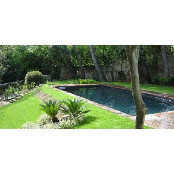 Qu est ce qu un skimmer de piscine et comment choisir son - Qu est ce qu un jardin ...