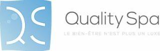 Logo Quality Spa