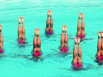 Quand et comment débuter la natation synchronisée ?
