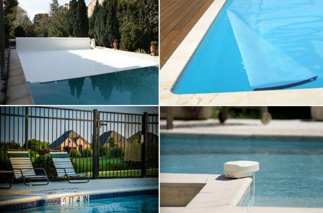 """Quel dispositif de sécurité piscine choisir ?<span class=""""normal italic petit"""">DR</span>"""
