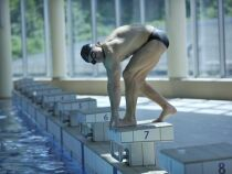 Quel est le meilleur moment de la journée pour aller nager ?