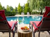 Prix d'une terrasse de piscine