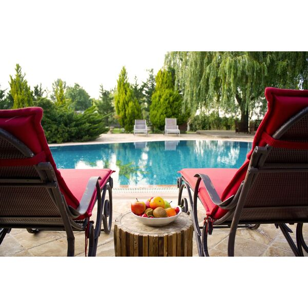 prix d une terrasse de piscine. Black Bedroom Furniture Sets. Home Design Ideas