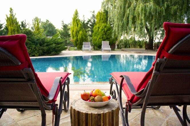 Quel est le prix d'une terrasse de piscine ?