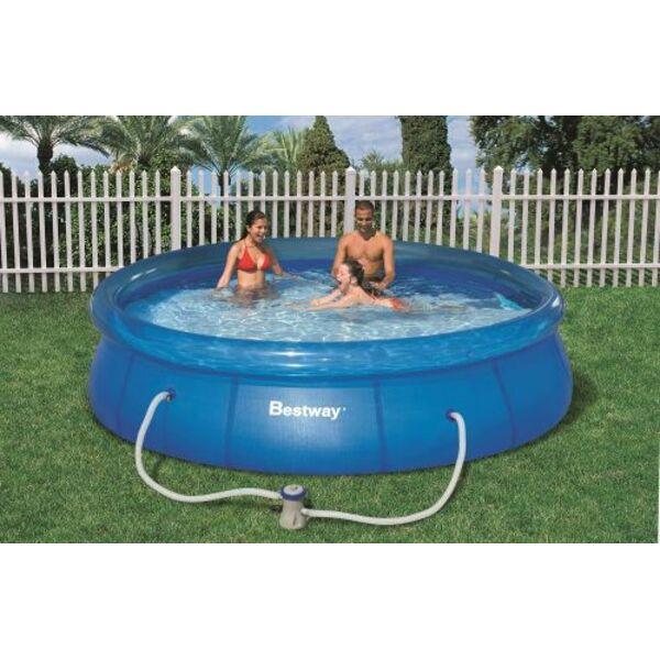 Quel prix pour la pose d une piscine - Quel prix pour une piscine ...