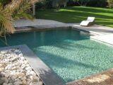 Quel prix pour un revêtement de piscine en mosaïque ?