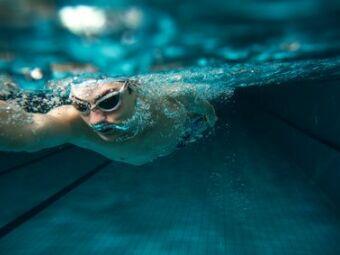 Quel programme de natation type pour améliorer ses performances ?