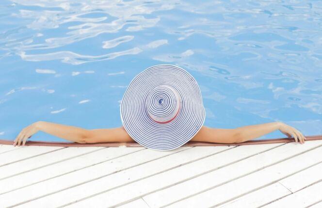 Quel revêtement pour votre terrasse de piscine ?