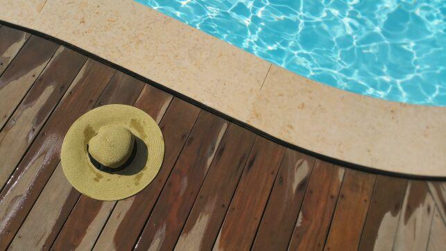 Quel type de piscine pour ne pas payer d'impôt ?