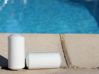 Quelle est la différence entre le chlore liquide et le chlore en poudre ?