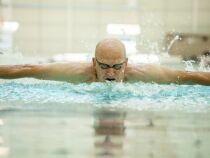 Quelle nage pour les seniors ?