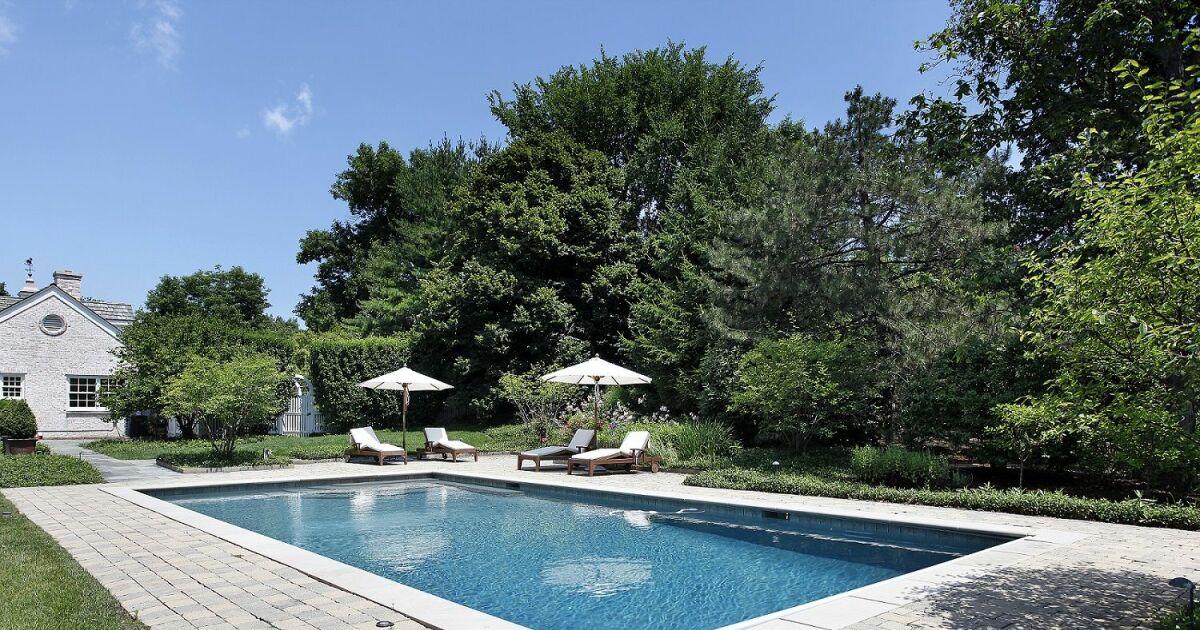 Vente Villa de Luxe Maurice | 1 350 000 € | 258 m²