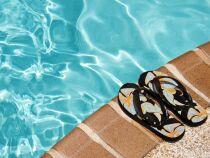 Quelle est la température idéale pour se baigner ?