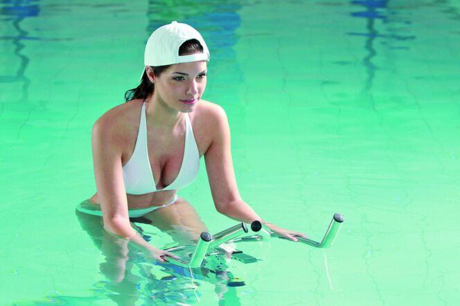 """Quelle activité faire dans l'eau ?<span class=""""normal italic petit"""">© RG. Fotolia</span>"""