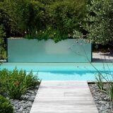 Quelles démarches administratives pour construire une piscine enterrée ?