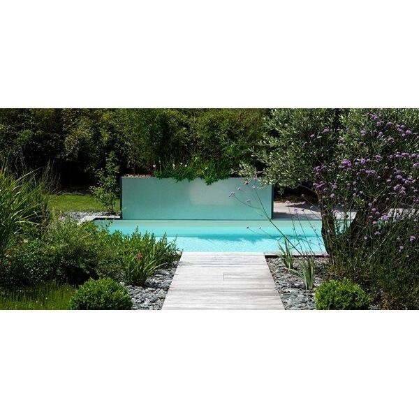Quelles d marches administratives pour construire une for Regle construction piscine