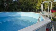 Règlementation piscine hors-sol