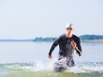 Comment débuter en triathlon ?