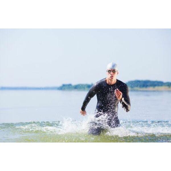 triathlon quelle nage