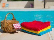 Quels aliments consommer avant et après la natation ?
