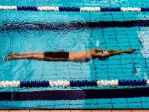 Quels exercices de sports faire dans une piscine ?