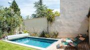 Quels sont les critères à prendre en compte pour acheter une piscine?