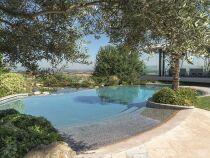 Rénover et moderniser votre piscine : quelles possibilités ?