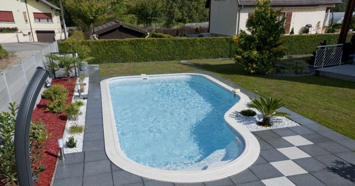les raccords de plomberie pour piscine. Black Bedroom Furniture Sets. Home Design Ideas
