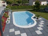 Les raccords pour piscine