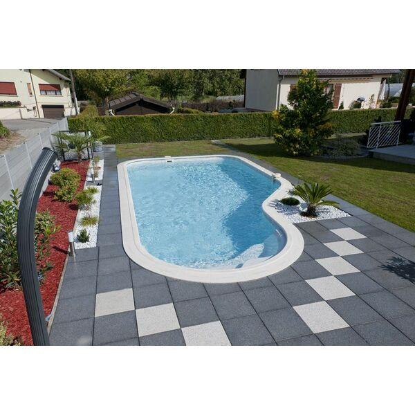 Les raccords de plomberie pour piscine for Raccord pour piscine